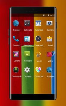 Theme for Motorola Droid Maxx screenshot 1