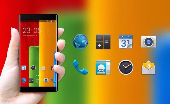 Theme for Motorola Droid Maxx screenshot 3