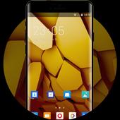 Theme for Motorola Droid Ultra icon
