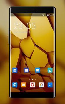 Theme for Motorola Droid Ultra poster