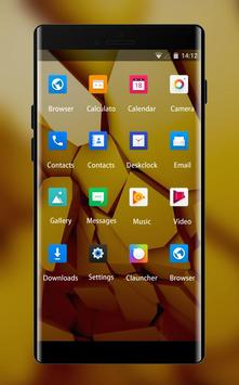 Theme for Motorola Droid Ultra screenshot 1