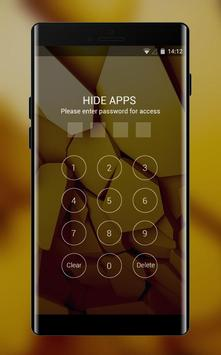 Theme for Motorola Droid Ultra screenshot 2