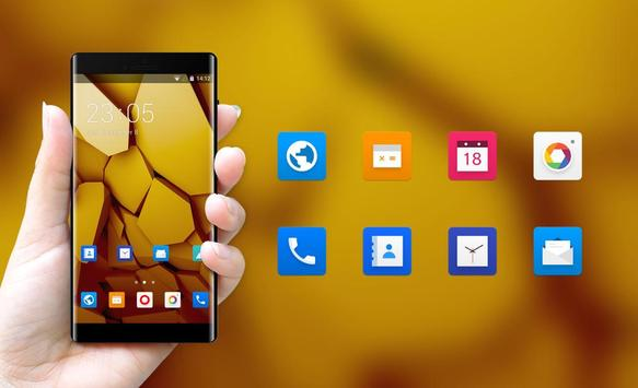 Theme for Motorola Droid Ultra screenshot 3