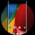 Theme for Moto G (Gen 2) LTE