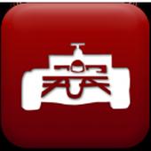 Motor Racing Sounds icon