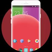 Theme for Motorola Moto E4 HD icon