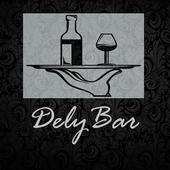 DELYBAR ICA icon