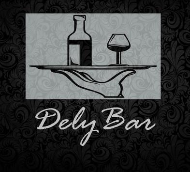 DELYBAR ICA screenshot 2