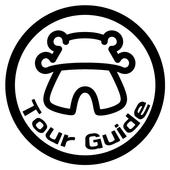 TipTourGuide icon