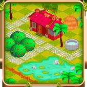 Farm Life icon