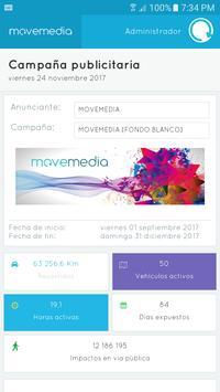movemedia poster
