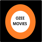 OZEE Tv Free 2018 Guide icon