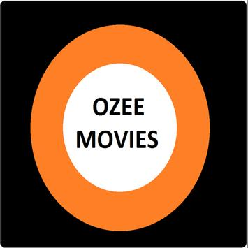 OZEE Tv Free 2018 Guide poster