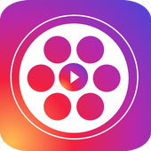 New Movie Maker icon