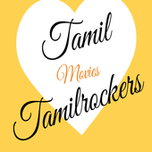 Tamilrockers icon