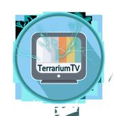 Terarium Tv Reference 2018: watch free movies icon