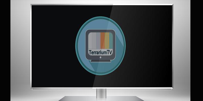 Terarium Tv Reference 2018: watch free movies apk screenshot