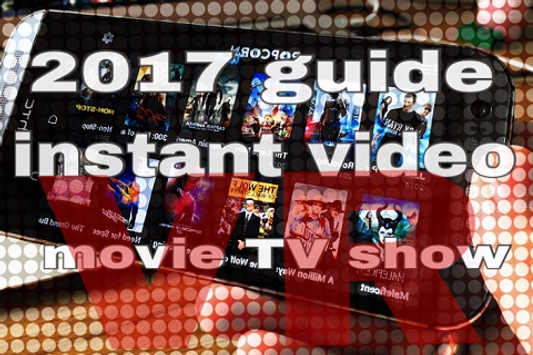 Free NetFlix VR Guide 2017 for Android - APK Download