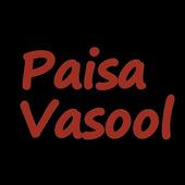 Lyrics Of Paisa Vasool Songs icon