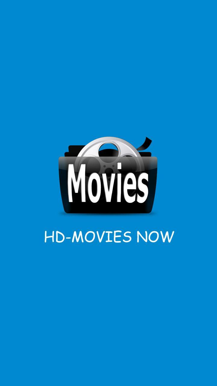download free movies now no sign up