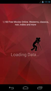 Free Movies poster