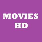 HD Movies Free icon