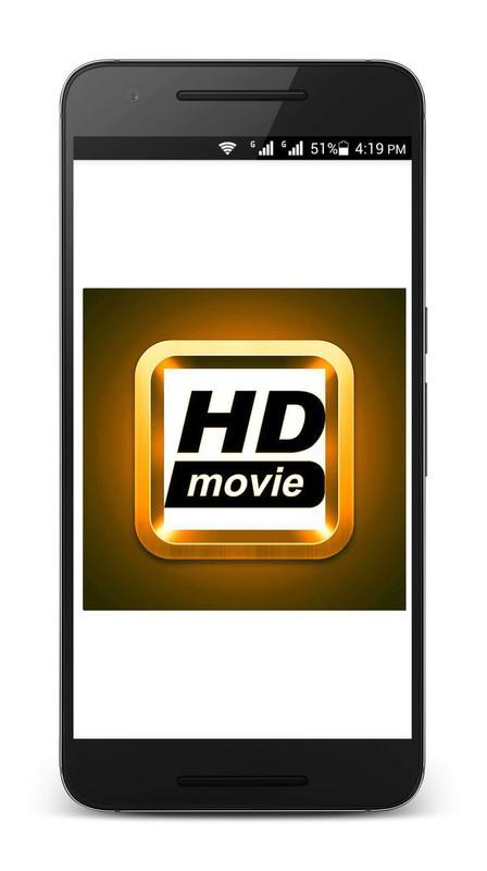 movie hd online apk download