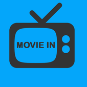 Free HD MOVIES IN icon