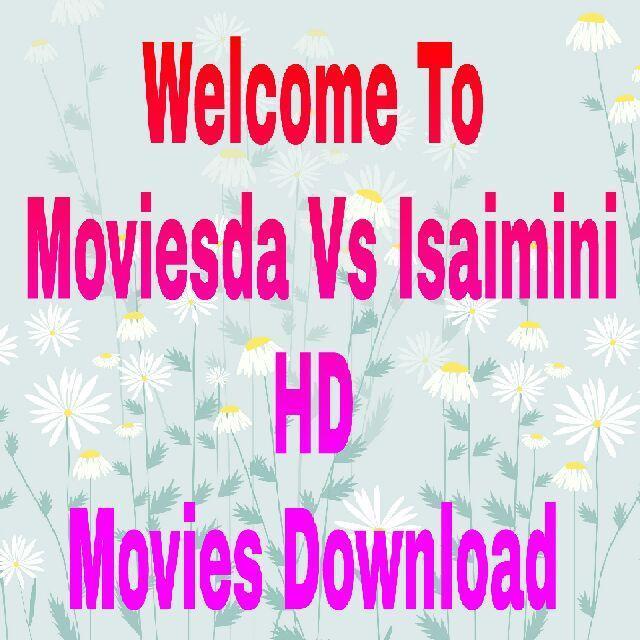 tamilgun movies download isaimini