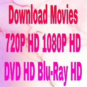 2019 tamil movie mp3 songs isaimini