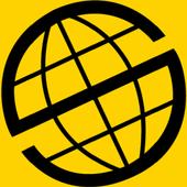 SILOS icon