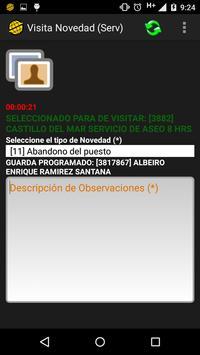 SILOS apk screenshot