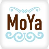 모야(MOYA) icon