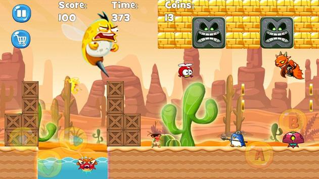 моана Island - Adventure World screenshot 7