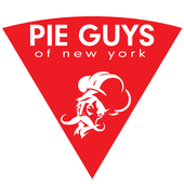 Pie Guys of NY icon