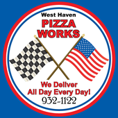West Haven Pizza Works icon