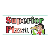 Superior Pizza of Bristol icon