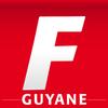 France-Guyane icon