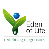 Eden of Life icon