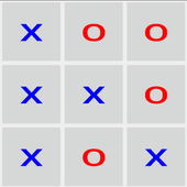 OX Game icon