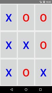 OX Game screenshot 3