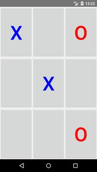 OX Game screenshot 1
