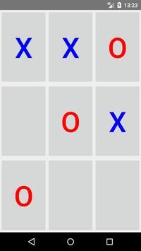 OX Game screenshot 2