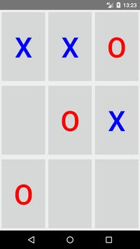 OX Game screenshot 5