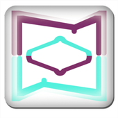 Mobagent World icon