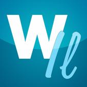 ExploreWaukegan icon