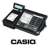 Casio VR POS Till Software icon