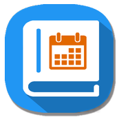 Event Planner icon