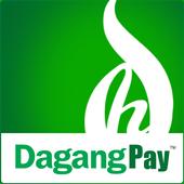 DagangPay icon