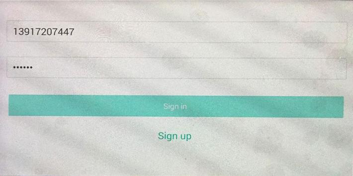 TamTam screenshot 1